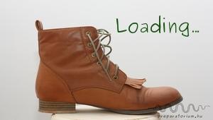 Shoe / Cipő